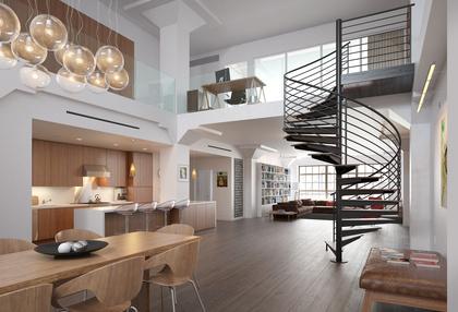 wohnideen wohnzimmer modern ~ inspirierende bilder von wohnzimmer